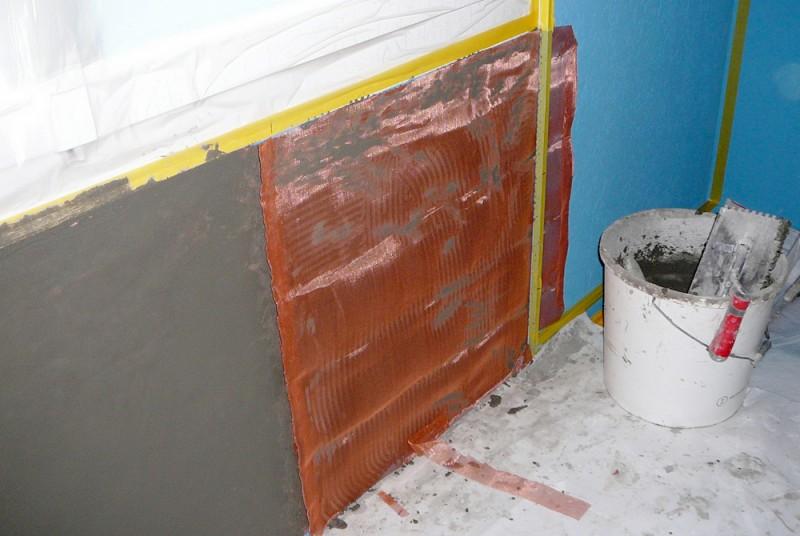elektrosmog sanierung. Black Bedroom Furniture Sets. Home Design Ideas